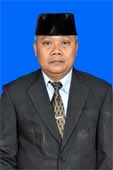 Drs. Totok Ismawanto, MM.Pd.